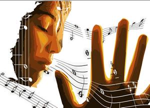 Jongerenkoor Challenge | Muziekpagina's