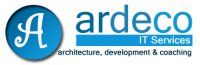 Ardeco IT Services