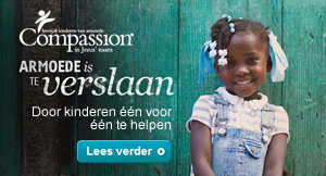 banner Compassion