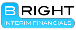 bright interim financials